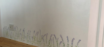 中野区の女性専用シェアハウス「都立de集う」